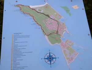 Die Insel Helgoland