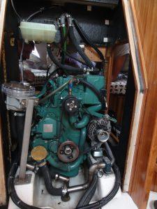 Motorenkunde